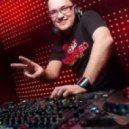 DJ Vincent - Live Set In Budda Club Mix