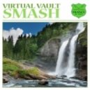 Virtual Vault - Smash (Dave Emanuel Remix)