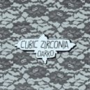 Cubic Zirconia - Darko (Tony Senghore Deep Remix)