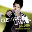 Gusttavo Lima - Balada (Sagi Abitbul Remix)