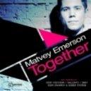 Matvey Emerson - Together (Zmey Remix)