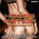 Chris Rockford, DJ CrEdo  -  Blue (Chris Rockford, DJ CrEdo Instrumental Mix)
