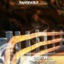 Sandeagle - California (Original Mix)