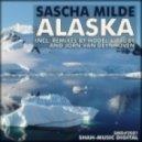 Sascha Milde - Alaska (Hodel & Truby Remix)