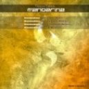 Techtrek - Mandarina (Matt Mancid Remix)