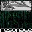Akira Kayosa - Memento (North Star Remix)