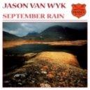 Jason Van Wyk - September Rain
