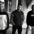 Klubbheads -  Kickin' Hard (Articool Remix)