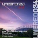 Luke Terry feat. Helen Sylk - Cloudbreak (Yuri Kane Dub)