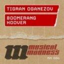 Tigran Oganezov - Boomerang
