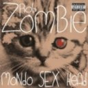 Rob Zombie - Living Dead Girl (Photek Remix)