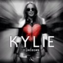 Kylie Minogue - Timebomb (George M. Extended Mix)
