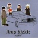 Limp Bizkit - Rollin' (Ser Twister Remix 2k12)