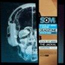 Axiom - Deadzone (State of Mind Remix)