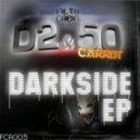 50 Carrot - The Bully (Original Mix)