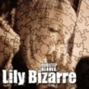 Lily Bizarre - Peace of Mind (full)