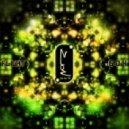 Loud - Enlightment (Oforia Remix)