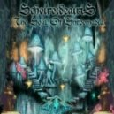 Schoiroideairis - Echoes From Secret Ritual