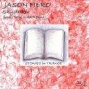 Jason Fiero - Skystriker (Ray Tian Remix)