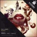 Evil Jokes - Hoho (Min & Mal Remix)