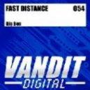 Fast Distance - Big Ben (Original Mix)