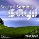Souhail Semlali - Sayil (Original Mix)