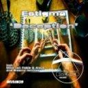 Estigma - Deception (Mike van Fabio & Araya Remix)