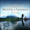 SoundLift - Myths & Legends (Disc 1)