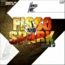 Fisso & Spark - Phat Me Up (Deenk Remix)