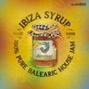 David Penn, Rober Gaez - El Chamaco (Vlada, Denne, D-Blaster Remix)