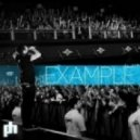 Example - Changed The Way You Kiss Me (Marco Corona Bootleg Edit) (Club Mix)
