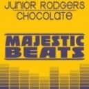 Junior Rodgers  - Chocolate (Original Mix)