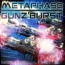 Metaphase - Redeye (Original Mix)