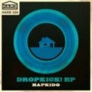 Hapkido - In The Funk Yall (Original Mix)