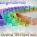 Mr. White - World of TRANCE vol.7