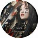 Wade - Paseo De Invierno (Original Mix)