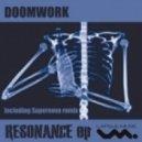 Doomwork - Dreamland (Supernova Remix)