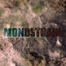 Moonbeam, Mondstrahl -  The Great Escape (Original Mix)