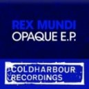 Rex Mundi - Shocking Blue (Original Mix)