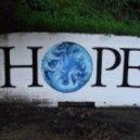 The Crystal Method - Keep Hope Alive (2012 Bonus Mix)