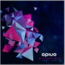 Opiuo - Mouse Trap