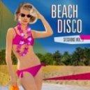 Escort & Greg Wilson - Cocaine Blues (Greg Wilson Remix)