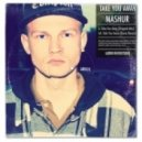 Mashur - Take You Away (Ozma Remix)