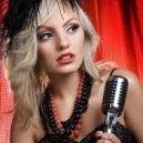Alexandra Stan  - Lemonade (Gordon & Doyle Bootleg Mix)