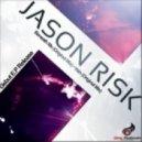 Jason Risk - Beneath Me (Original Mix)