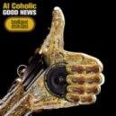 Al Coholic - 2nd Page
