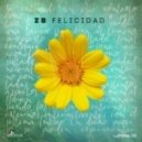 ZB - Felicidad (Stanisha Remix)