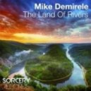 Mike Demirele - The Land Of Rivers (Steve Baravelli Classic 140 Remix)