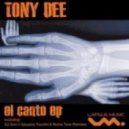 Tony Dee - In The Night (Original Mix)