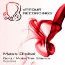 Mass Digital - Gold (Original Mix)